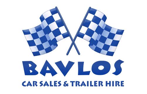 Bavlos Logo